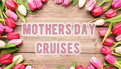 Mothers Day Cruises on the Hudson River